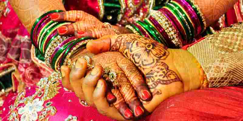 Hindu Marriage: Aims, Forms, and Types of Hindu Marriage