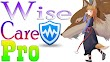 Wise Care 365 Pro 5.3.5.532 Full Version