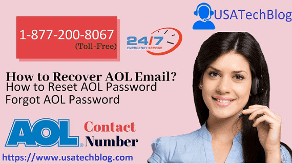 Resert%2BRecover%2BChange%2BAOL%2BPassword Explanation About Why you need to Reset Change or Recover AOL Account Password