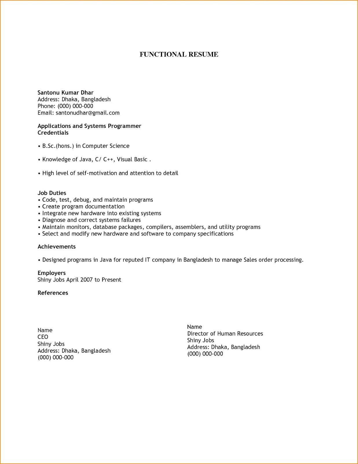 Basic Job Resume Examples 2019 Simple Job Resume Templates 2020 simple job resume examples basic job resume samples basic job resume objective examples simple job resume samples job resume examples cashier job resume examples for students job resume examples for college students job resume examples for high school