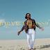 VIDEO | Barnaba - Washa | Download/Watch