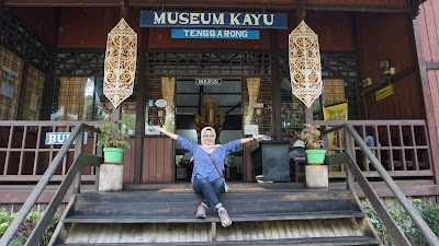 Temukan Referensi Traveling di Holamigo Portal Traveling Indonesia