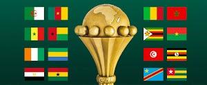 أفضل موقع لمشاهدة مباريات كأس إفريقيا 2019 بدون تقطيع وإعلانات مزعجة