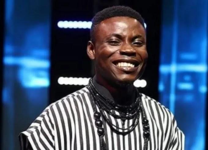 Nigerian Idol: Checkout the Winner's Biography, Age, Net Worth