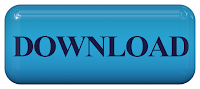 تنزيل Zooper Widget Pro APK النسخة المدفوعة مجانا