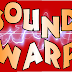 Winners of the Sound Warp Contest