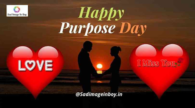 Propose day Image | propose day quotes for girlfriend, propose day image hd, images of propose day, pictures of propose day
