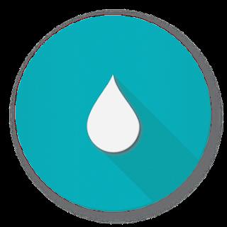 Flud Mod Tanpa Iklan v1.8.0 Paid Apk