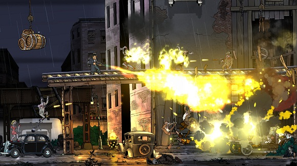 guns-gore-and-cannoli-2-pc-screenshot-www.ovagames.com-3