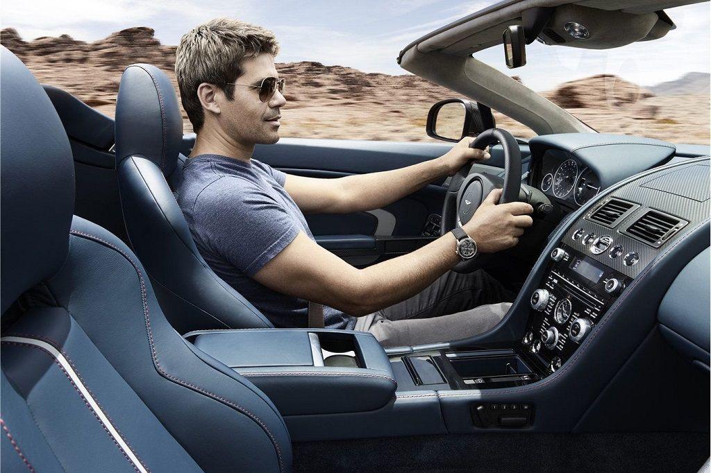 Kinh nghiệm lái xe ô tô căn bản dành cho các tài mới