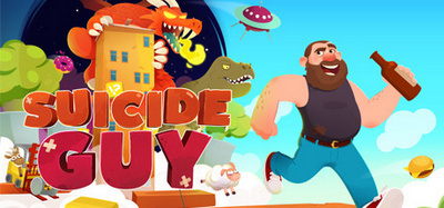 suicide-guy-christmas-pc-cover