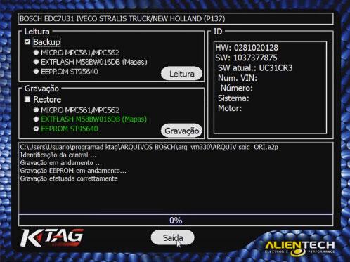 ktag-read-iveco-edc7uc31-12