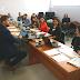 Ολοκληρώθηκε η πρώτη επίσημη συνάντηση του προγράμματος Conse pp για την προστασία της βιοποικιλότητας