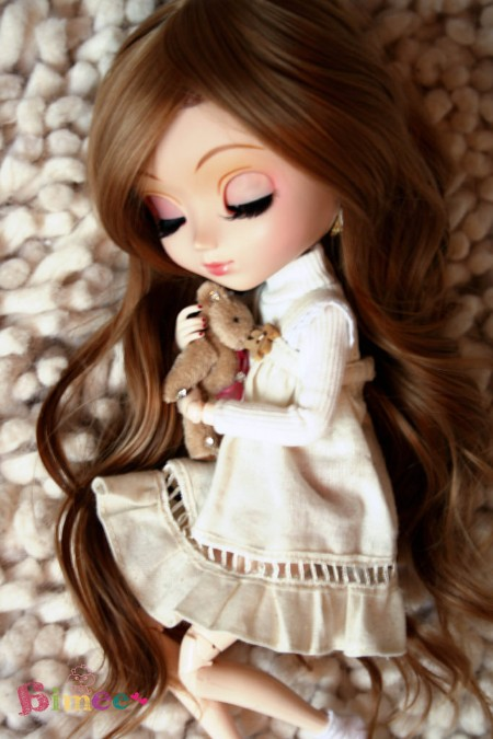 barbie doll images