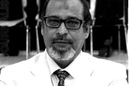 Kabar Duka, Satu Dokter Di Kediri Meninggal Karena Covid-19