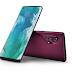 Motorola Edge+ New Flagship With Latest Processor and 108MP Camera
