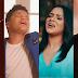As músicas gospel que mais fizeram sucesso em 2020