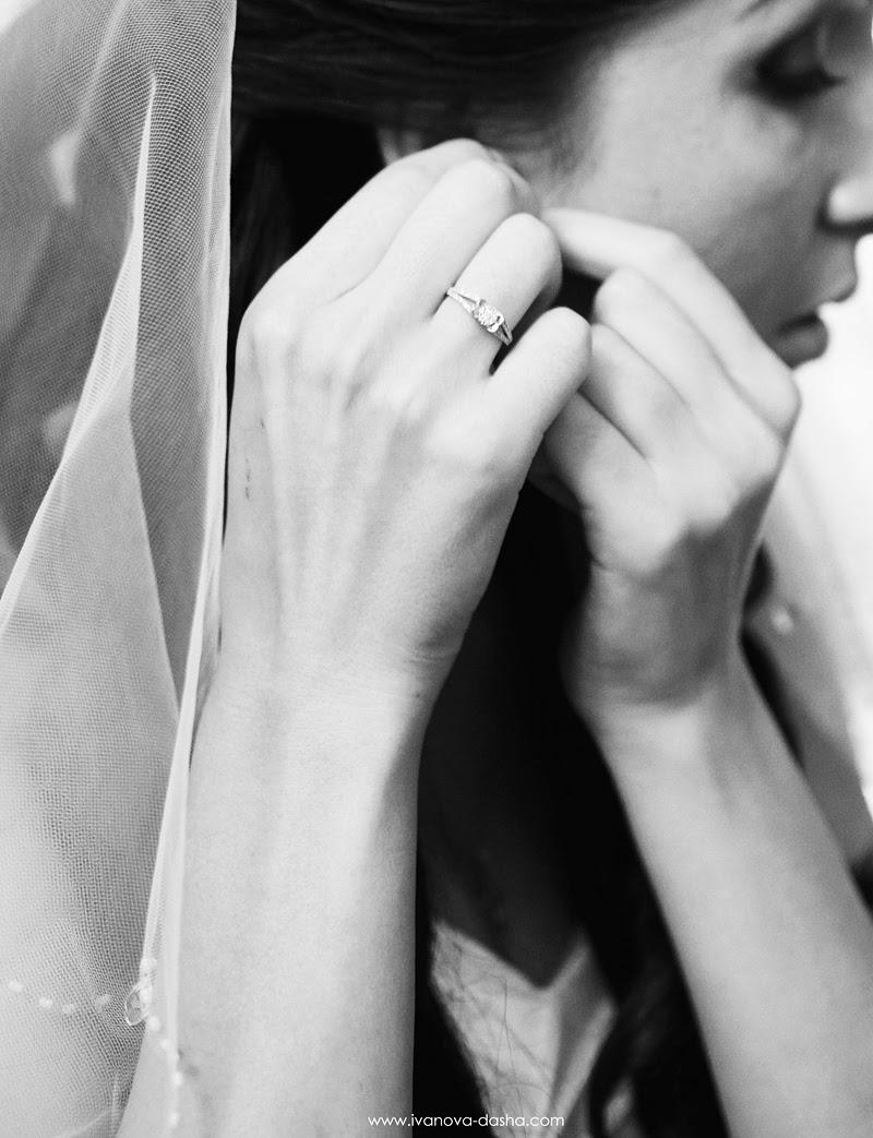 свадебная фотосъемка,свадьба в обнинске,фотограф,свадебная фотосъемка в москве,фотограф даша иванова,классическая свадьба,идеи для свадьбы в дождь