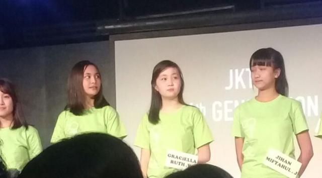 JKT48 6th Generation Members.png