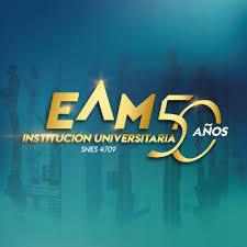 50 años de la EAM