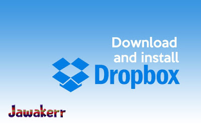 dropbox,download dropbox,dropbox download,download,how to download dropbox,how to download from dropbox,where's the download icon on dropbox,how to download files from dropbox link,how to download dropbox files,how to download file from dropbox,cannot download file from dropbox,how to download dropbox files on pc,how to download and install dropbox,download and install dropbox on windows 10,dropbox tutorial,how to download files from dropbox on android