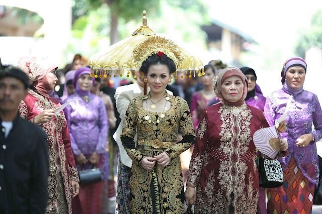 Culik pengantin - Budaya tradisi adat Lombok NTB.jpg