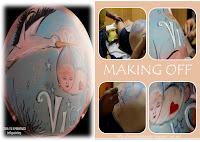 http://creatuembarazo.blogspot.com.es/2016/08/making-off-ciguena-de-amor-bellypainting-crea-tu-embarazo.html