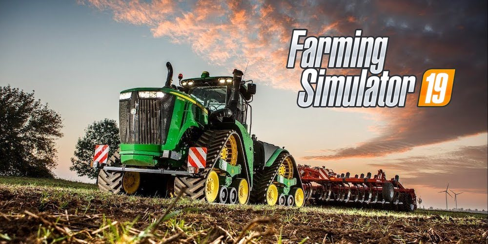 farming-simulator-19-anderson-group-equipment-pack