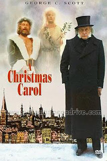 Cuento De Navidad (1984) [Latino-Ingles] [Hazroah]