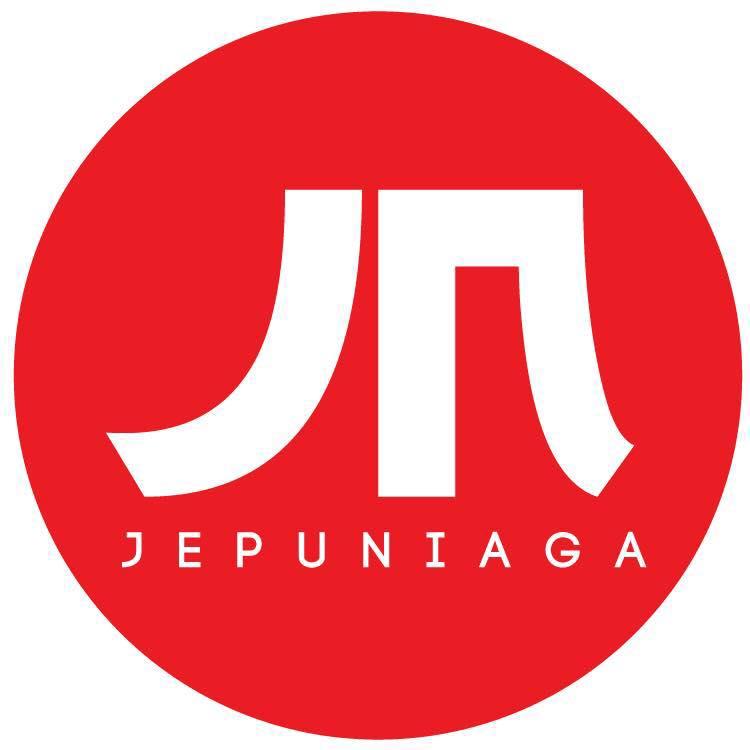 logo jepuniaga