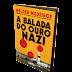 SORTEIO NAKO - Livro HELFIMED