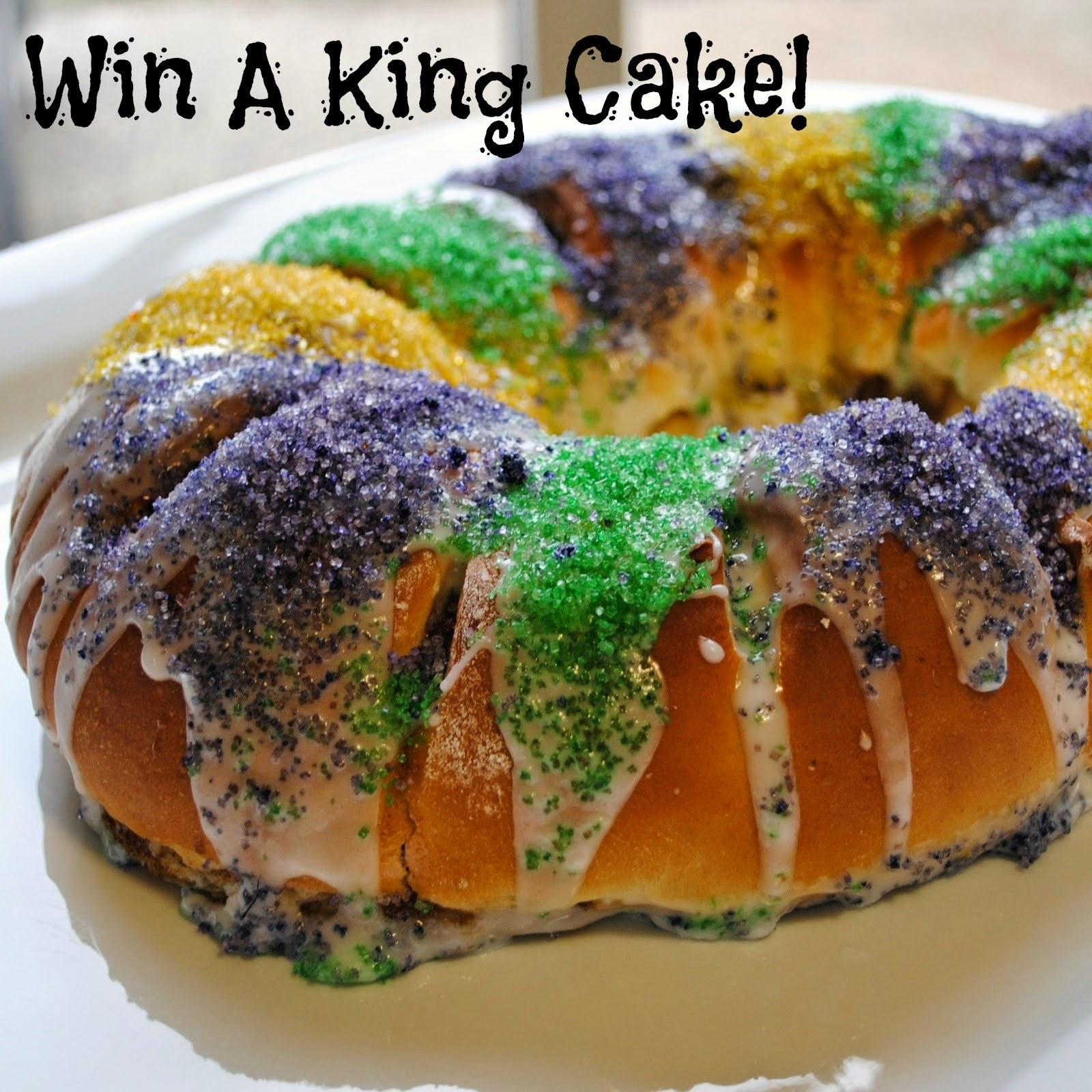 three kings cake - HD1600×1600