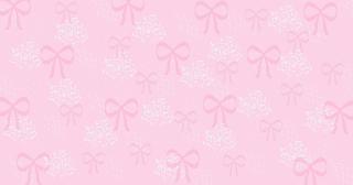 Textura rosa - Criação Blog PNG-Free
