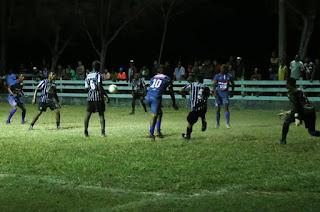 http://vnoticia.com.br/noticia/2397-copa-verao-futebol-de-7-com-mais-duas-rodadas-nesta-semana