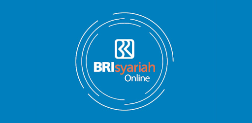 Cara Registrasi Aplikasi Mobile Banking BRI Syariah Dengan Mudah