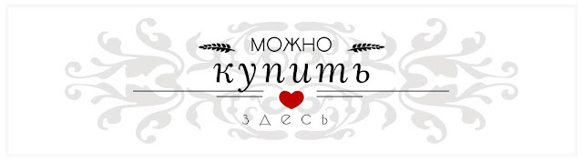 http://ad.admitad.com/g/869b8ee24c8cf832c2c69c14f185ed/?ulp=http%3A%2F%2Fpudra.ru%2Fseventeen%2Fall-day-lip-color-01-53794.html
