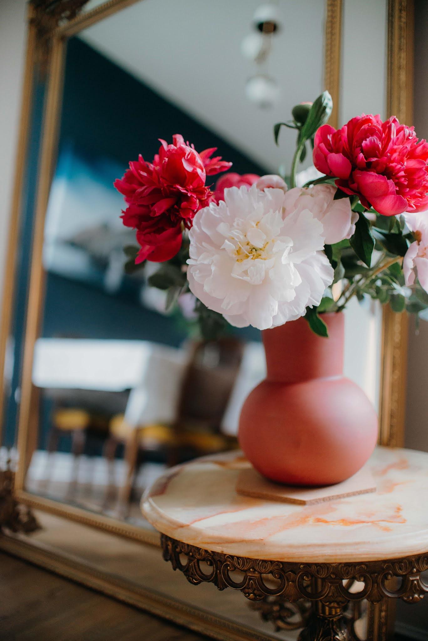 peonies arena flowers discount subscription liquid grain