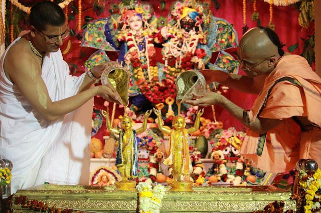 Happy Krishna Janmashtami 2016 HD Images Download, Happy Krishna Janmashtami 2016 Photos Download, Happy Krishna Janmashtami 2016 Pictures Download, Happy Krishna Janmashtami 2016 Animated Wallpapers Download, janmashtami images, janmashtami pictures, sri krishna janmashtami image, janmashtami photos, krishna janmashtami photos.  krishna janmashtami pictures, janmashtami pictures images, krishna janmashtami wallpaper, janmashtami pics, krishna janmashtami hd wallpaper, krishna janmashtami desktop wallpaper, shri krishna janmashtami wallpapers, janmashtami images download, krishna janmashtami images hd, krishna janmashtami images facebook.