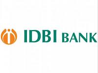 Industrial Development Bank of India (IDBI) Jobs