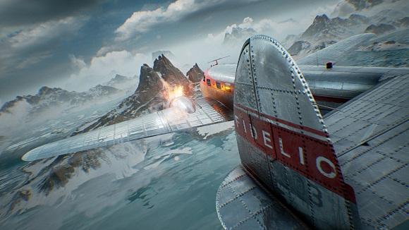 the-fidelio-incident-pc-screenshot-www.ovagames.com-1