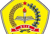 Pendaftaran Mahasiswa Baru (STIE Yasa Anggana Garut) 2021-2022
