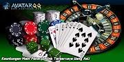 Keuntungan Main Poker Online Terpercaya Uang Asli