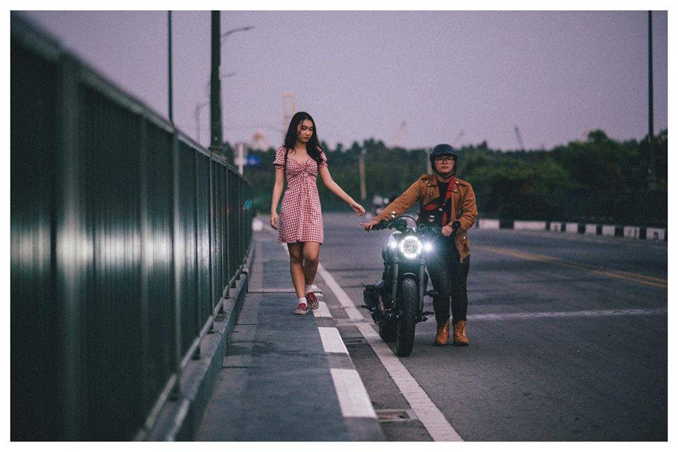 Chuyện của Sài Gòn - [Sài Gòn ngày 10-06-2020] _ Ảo tưởng