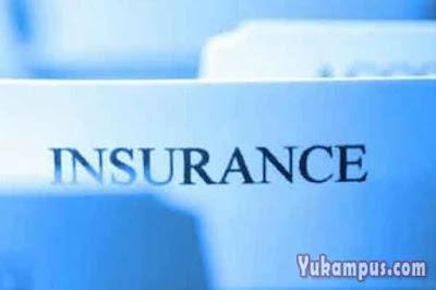 situs jual beli asuransi online