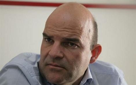 Ex-deputado volta ao rádio e pede desculpas aos matoriquenses