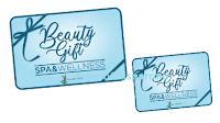 Logo ''Schwarzkopf Il Bello di Cambiare 2019'': con Testanera ricevi Trattamento di Bellezza come premio certo!