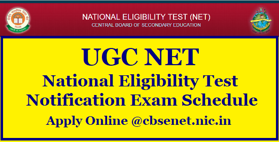 UGC NET 2018 Notification, Application Forms, Eligibility Conditions and Important Dates for July 2018 UGC NET 2018, Application form, Eligibility, Exam Dates | UGC NET 2018 Notification, Application Forms, Eligibility Conditions and Important Dates for July 2018 | University Grants Commission National Eligibility Test ( UGC NET ) 2018 | CBSE UGC NET Exam 2018 | National Eligibility Test for JRF & Lecturers - See more at: https://www.eduncle.com/cbse-ugc-net-exam#sthash.SxuwnmMe.dpuf | UGC NET 2018: CBSE NET Application Form, Eligibility, Exam Dates | UGC NET-National Eligibility Test 2018 Notification Exam Schedule Apply Online @cbsenet.nic.in UGC NET 2018, Application form, Eligibility, Exam Dates/2018/02/ugc-net-national-eligibility-test-notification-apply-online-fee-exam-dates-hall-tickets-results-download-ugc-cbsenet.html