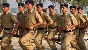 rajasthan police 2020 answer key,rajasthan police 2020 news,rajasthan police bharti,rajasthan news alert,job alert,govt jobs,india news,rajasthan news