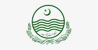 Planning & Development Board Jobs 2021 For Junior Clerks in Lahore