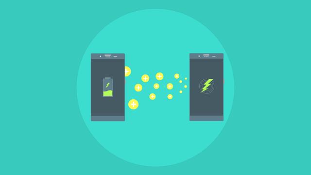 Tips agar Baterai HP Android Tetap Awet